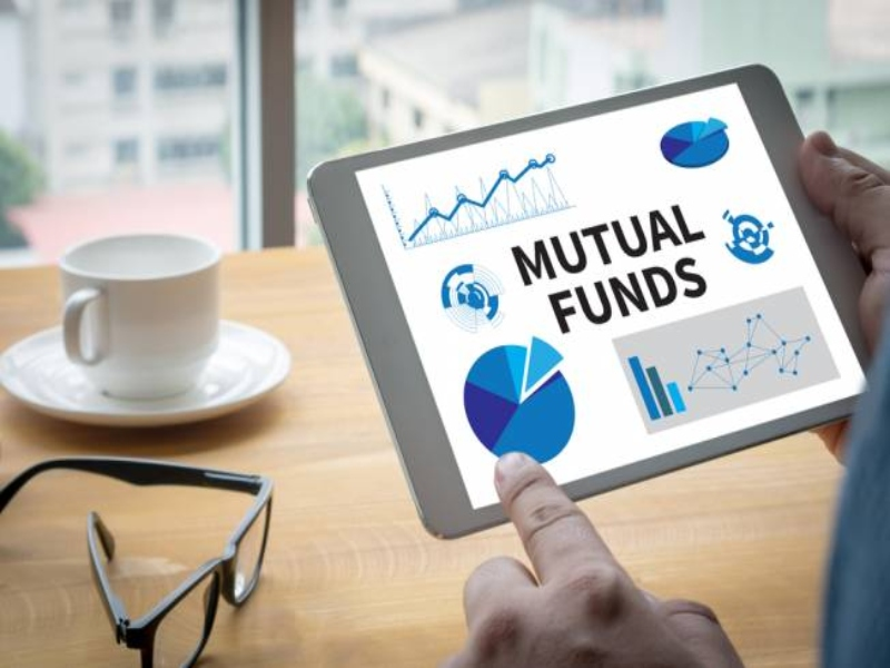 Choosing An Investment Fund