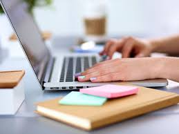 Online Jobs: Virtual Assistant