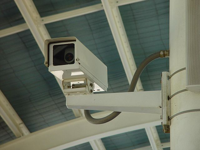 Finding The Best Places To Buy Security Cameras For Your Home