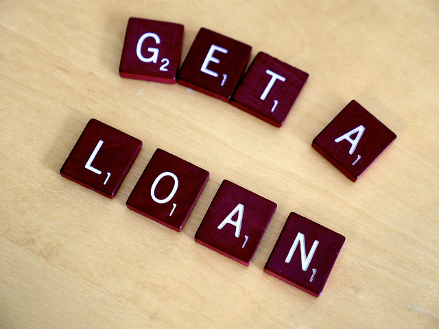 Fast Personal Loans – Save Your Time And Money