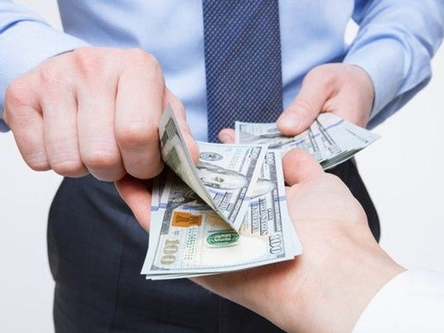 Easy Short Term Loans For Small Businesses