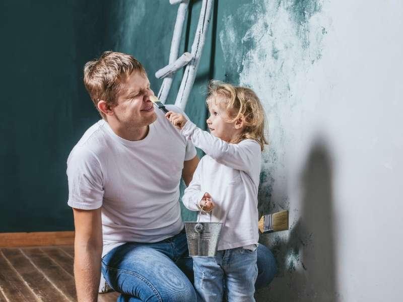 Hiring a Home Improvement Contractor