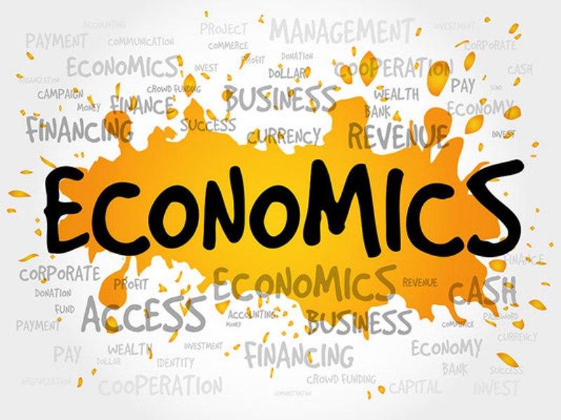 Economic Affairs