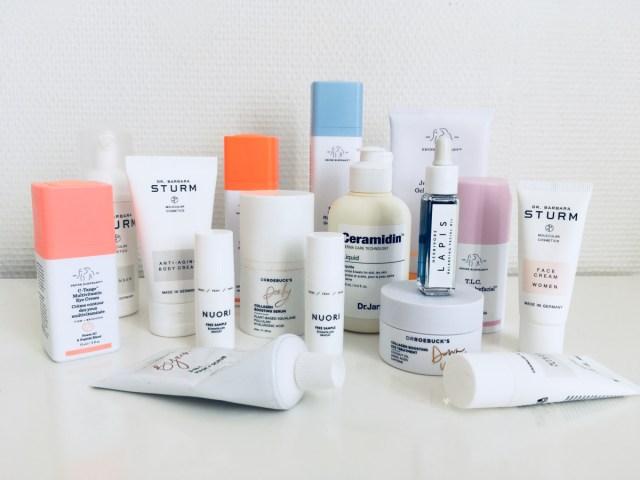 Beauty Hype Doctor-Brands