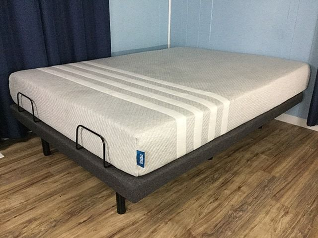 Mattress Buying – Tips On How To Shop