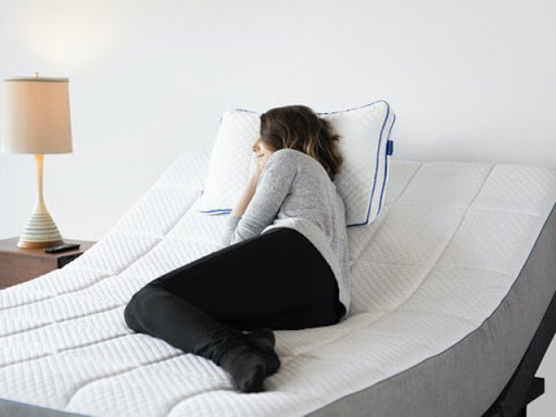 Easy Tips On Buying A Mattress